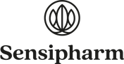 Sensipharm