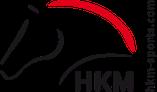HKM Summer 2020