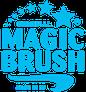 Magic Brush