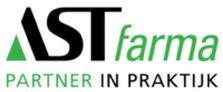 AST-Farma