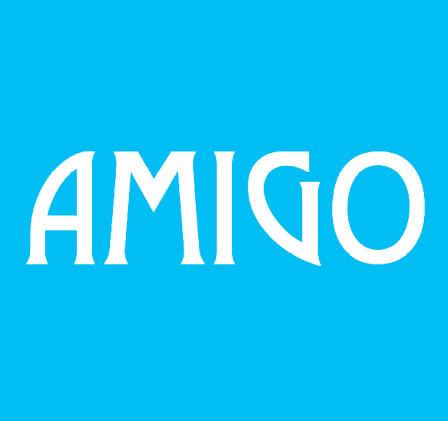 original_images/amigo.5e0223.jpg