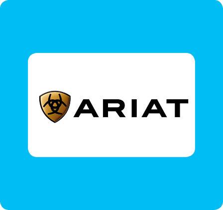 original_images/ariat.2a9b84.jpg