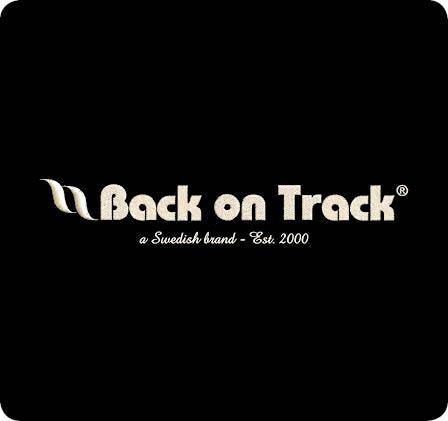 original_images/back_on_track.2d7c3c.jpg