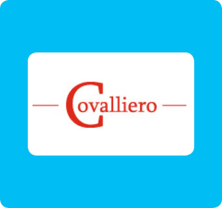 original_images/covalliero.b6bb30.jpg