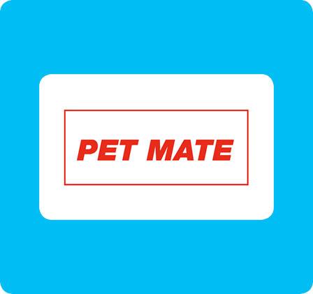 original_images/pet_mate.ac6f7c.jpg