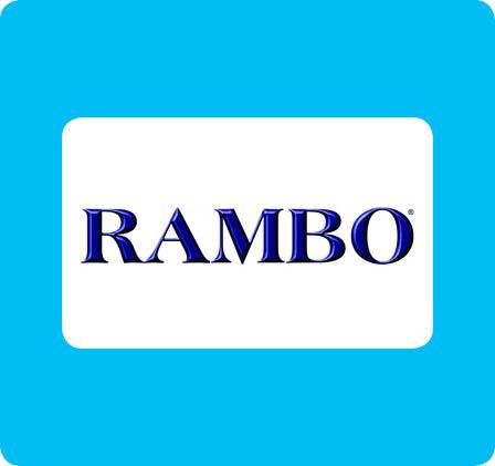 original_images/rambo.4ae554.jpg